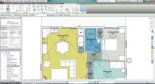 Architectural Floor Plans Presentation Floor Plan Youtube