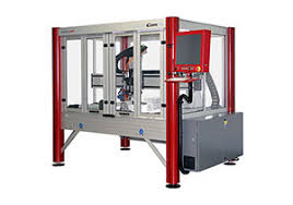 ata engineering suppliers of cnc routing machines cutters