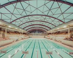 best 25 swimming pool photography ideas on pinterest pool
