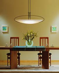 dining room table lighting various inspiring dining room lighting ideas for turning your