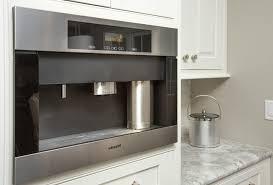 avis cuisines lapeyre cuisine avis cuisines lapeyre avec violet couleur avis cuisines