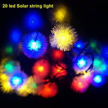 restring christmas tree lights discount stringing lights 2018 stringing christmas tree lights on