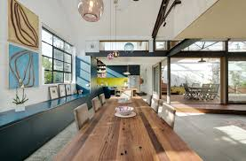green home design news 1960s warehouse becomes hip green home in melbourne 101 news
