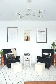 The Livingroom by 3 Step Living Room Makeover