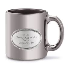 Nice Coffee Mugs Personalized Coffee Mugs U0026 Tea Cups At Things Remembered