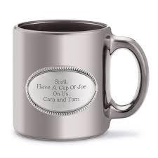 Coffee Mug Images Coffee Mug