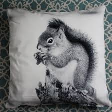 Pillows Ikea by Decorate Outdoors This Fall With Pillows And Throws Hgtv U0027s