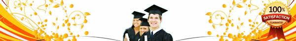 Custom Essay Writing Help Custom Research Paper  Dissertation  Thesis  Essay Writing Service