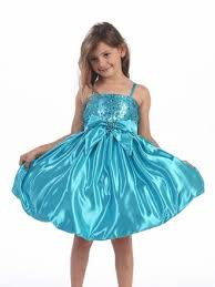 superior range of gowns and casual dresses for your little lady at