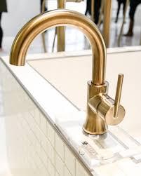 bathroom designs chicago chicago inspired aqua meets urban bathroom design bathroom