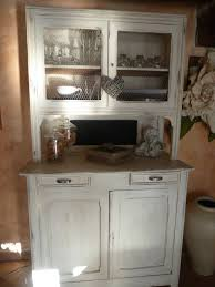 buffet cuisine ancien buffet de cuisine ancien fashion designs