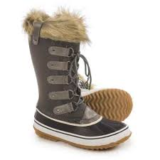 womens boots winter s winter boots average savings of 50 at