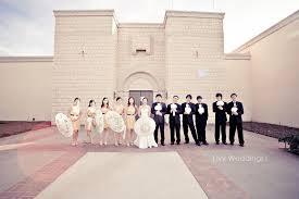 dallas photographers dallas wedding photographers mihi simon weddings