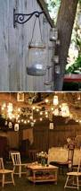 Patio Hanging Lights by Best Patio String Lights Ideas On Pinterest Lighting Furniture