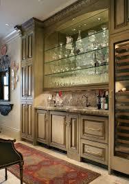 kitchen ideas tulsa 34 best beautiful kitchens images on kitchens