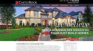 100 custom home builder online home builder websites custom