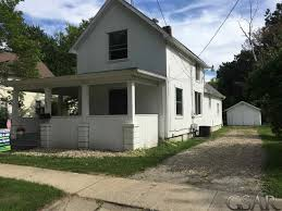 Owosso Mi Map Owosso Mi Real Estate Owosso Homes For Sale Re Max