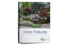 Aquascape Designs Inc Aquascape Catalog Shop Water Features U0026 Pond Products