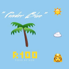 powder blue r100 powder blue by r100 free listening on soundcloud