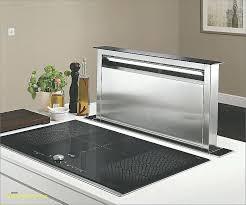 choisir hotte cuisine hotte de cuisine aspirante hotte de cuisine silencieuse hottes