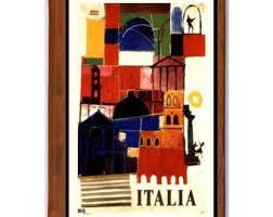 Art Leather Photo Albums Italy Photo Album Etsy