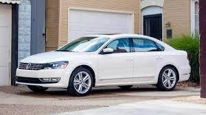 volkswagen tdi 2016 volkswagen tdi diesel cars will likely be phased out