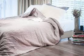 linen gift linen duvet cover linen bedding duvet cover