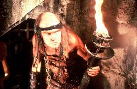in praise of the jailer from monty python u0027s life of brian