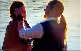 What U0027s New by Alaskan Bush People U0027 Son Noah Brown U0027s Mysterious New Girlfriend