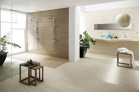 porcelain tile for bathroom shower tiles extraordinary porcelain ceramic tile porcelain ceramic