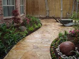 Landscaping Tyler Tx by Texas Landscaping Pictures Gallery Landscaping Network