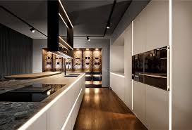 best kitchen cabinets 2020 kitchen design trends 2020 2021 colors materials