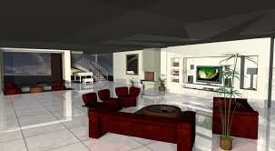 plan your room with all details download 3d room planner now