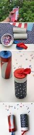 14 diy memorial day crafts for kids diybuddy