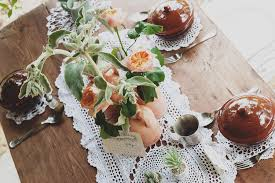 Vintage Centerpieces Vintage Centerpieces Ideas For Your Wedding Reception Wed In