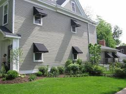 Awnings St Louis Mo 43 Best Awning For Log Cabin Images On Pinterest Window Awnings