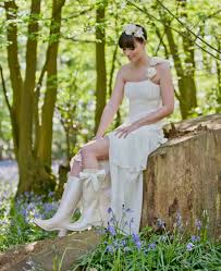 wedding shoes direct catherine wellies wedding dress from wedding shoes direct