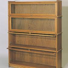 Lawyers Bookcase Woodworking Project Hardware Kit For Lawyer U0026 39 S Bookcase Paper