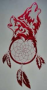 tribal drawings free clip arts sanyangfrp
