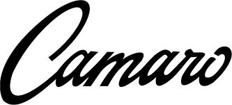 camaro logos camaro logo cars 2017 oto shopiowa us