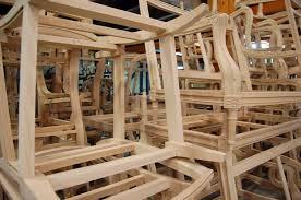 fabricant de canapé l atelier de fabrication des canapés en images ralph m