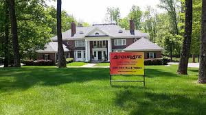 accurate roofing siding unlimited inc home