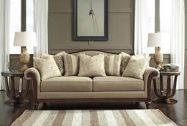 signature design by ashley benton sofa gorgeous signature design by ashley benton sofa 1 113 interior