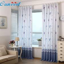 Country Style Window Curtains Ouneed Top Grand Country Style Tulle Window Shades Window