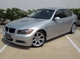 cheap used bmw cars for sale buy here pay here cheap used cars for sale near houston 77008