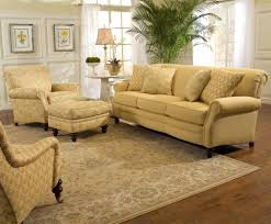 Cream Sofa And Loveseat Colorful Sofas To Rejuvenate Your Living Room Living Room Color