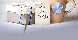 fathers day presents 18 s day gifts for the best tv dads retailmenot