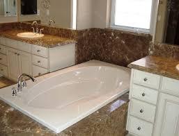 wonderful and durable ubatuba granite u2014 the homy design