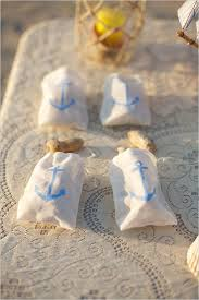 nautical wedding favors nautical wedding favours ideas wedding favors