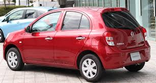 nissan micra active india nissan micra wikipedia